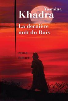 La Dernière Nuit Du Raïs PDF