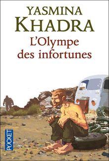 l'Olympe des infortunes PDF