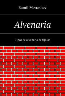 Alvenaria PDF