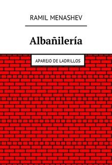 Albañilería PDF