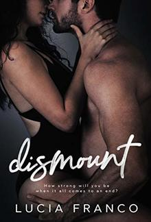 Dismount (Book #5 in Off Balance series) PDF