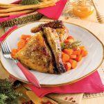 Ricetta del Patè di tonno con crostini: un classico sempre buono
