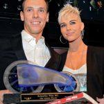 Philippe Gilbert: ciclista dai mille premi