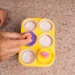 Gelati alle fragole e yogurt: ricetta senza gelatiera