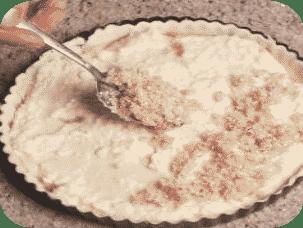 crostata ananas cocco ricetta