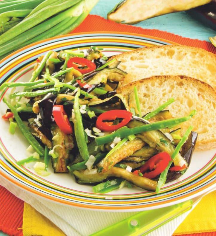Sale e pepe: storia, ricette e curiosità dei tuoi alleati in cucina