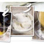 Ricetta del Semifreddo al caffè e mascarpone: per finire il pranzo in bellezza!