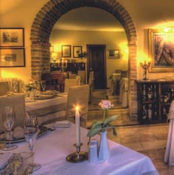 Maiale sotto sale su cremosa di fagiolini: in cucina con chef Polito