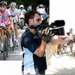 Trofeo San Rocco, Omar Asti conquista il podio