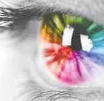 Retinopatia e malattie della retina: l'esperto spiega cause e terapie