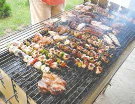 La carne rossa è un alimento cancerogeno?