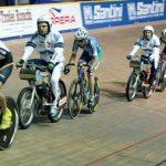Doping, tra ciclismo e calcio continua a esistere una disparità