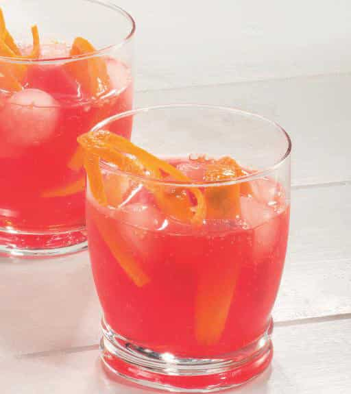 Cosa servire all'happy hour: ricette e idee per l'aperitivo