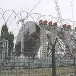 Cosa accadde durante l'incidente nucleare di Chernobyl