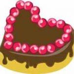 Dal matrimonio di Marianna e Vincenzo: ecco il taglio della torta nuziale