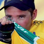 Thomas Voeckler: la seconda figlia a poche ore dal Tour de France