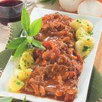 Le ricette del riuso: trasformare gli avanzi di cucina in nuovi piatti