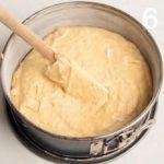 Torta allo yogurt e nocciole: ricetta senza glutine