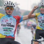 Il ciclismo in crisi: poche vittorie, è ignorato da media e pubblico