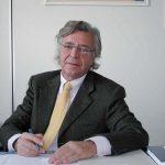 Claudio Pecci: