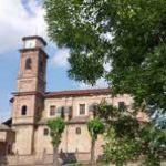 Pinerolo, pedalando sulla via delle Risorgive: una giornata in bici