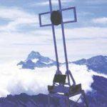 Dalla Val Germanasca verso il Grand Queyron: ecco l'itinerario a piedi