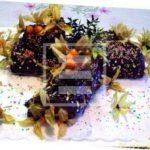 Le torte 3D perfette per Natale: fatti ispirare dalle idee dei lettori