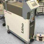 All'ospedale di Pinerolo due nuovi laser per chirurgia mini-invasiva