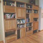 Umidità, temperatura e... Consigli per conservare i libri a casa