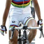 Mondiale ciclismo femminile, le ragazze di Salvoldi pronte per il podio