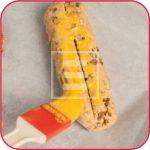 Bisciola: il panettone della Valtellina con i fichi secchi