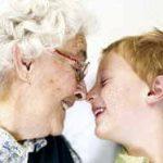 L'arte di invecchiare bene: come affrontare la terza età