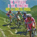 I migliori libri sul ciclismo e i ciclisti, da portare in vacanza