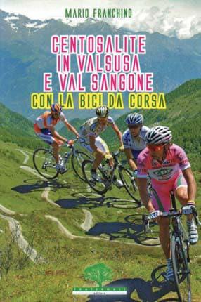 Ecco i migliori libri sul ciclismo e i ciclisti, da portare in vacanza