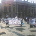 Diabete, scontro tra associazioni e Piemonte sugli standard di cura