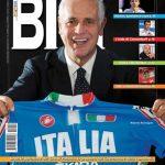 Dopo la copertina su Formigoni, i commenti senza censura dei lettori