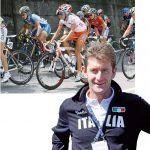 Marianne Vos e le altre donne del Giro d'Italia 2011: parla il ct Savoldi