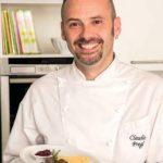 Cervo con salsa ai mirtilli rossi: la ricetta di chef Pregl