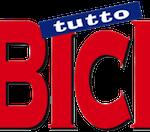 TuttoBici