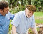 Appunti e criteri scientifici per una classificazione delle età