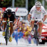 Hushovd e Boasson Hagen portano la Norvegia al Tour de France