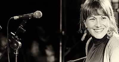 Valeria Tron, la cantautrice del patouà, vince il premio Tenco