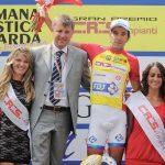 Settimana Ciclistica Lombarda: il bilancio con Stefano Civettini