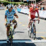 Angelo Zomegnan non cucinerà più il Giro d'Italia