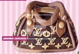 torta 3d festa