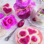 Confettura di rose: ricetta per una marmellata profumatissima