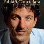 Il mondo di Fabian Cancellara in un libro da non perdere