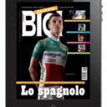Davide Rebellin e le scuse mancate dopo il caso doping: l'editoriale