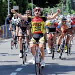 Aspiratori Otelli, che stagione! Tanti premi per i ciclisti juniores