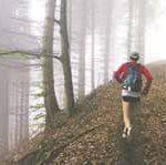 Da Aosta a Ventimiglia, in un libro la corsa per pulire la Terra